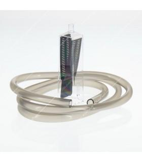 JBL ProClean AquaEx Set 10-35 nano iszapoló