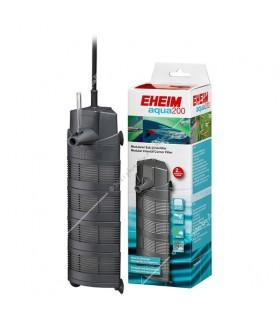 Eheim Aqua 200 belső sarokszűrő (2208020)