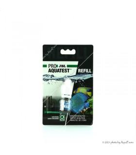 JBL ProAquaTest pH 3.0 - 10.0 Refill - pH teszt utántöltő