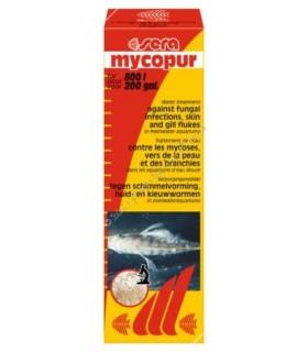 Sera mycopur 50 ml