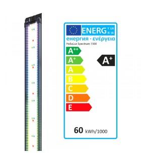 Juwel HeliaLux Spectrum 1500 - 60W LED akvárium világítás