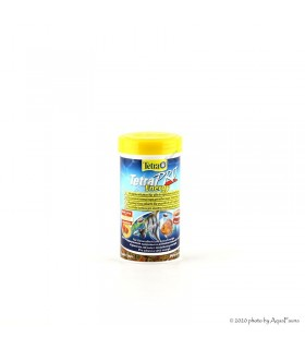 TetraPro Energy Multi-Crisps - 250 ml - koncentrált tápanyagtartalmú granulátum eleség