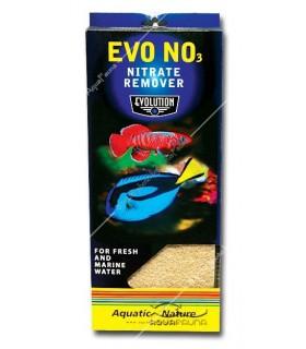 Aquatic Nature EVO NO3 Nitrate Remover