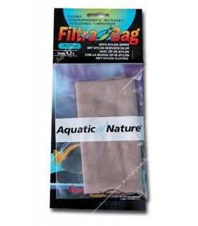 Aquatic Nature Filtra-Bag 1,2 L (23 x 15 cm)