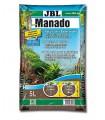 JBL Manado 25 liter - általános akváriumtalaj