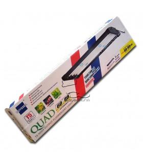 Odyssea T5 QUAD lámpa 60/80 4X24W