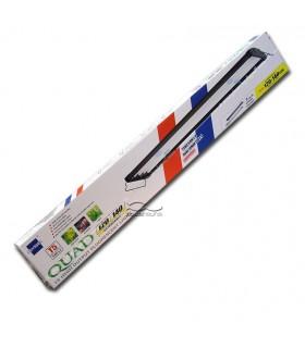 Odyssea T5 QUAD lámpa 120/140 4X54W
