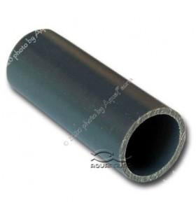 PVC cső, 20 mm, 1 m