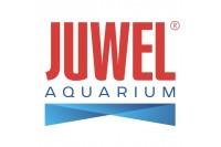 Juwel akvárium szett