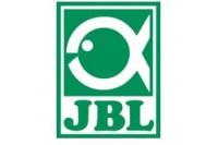 JBL LED világítás