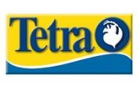 Tetra LED fénycső