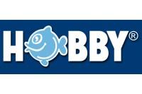 Hobby T8 édesvízi fénycső