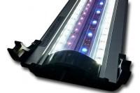 LED világítás - LDX4