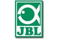 JBL T5 tengeri fénycső