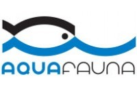 AquaFauna bútor