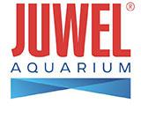 Juwel akvárium szettek