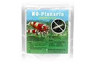 NoPlanaria