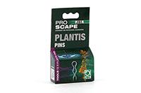 JBL Plantis