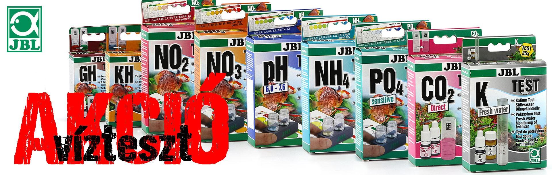 JBL Akció